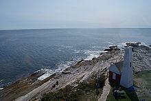 Muscongus Bay httpsuploadwikimediaorgwikipediacommonsthu