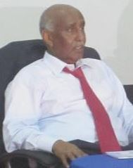 Muse Hassan Sheikh Sayid Abdulle