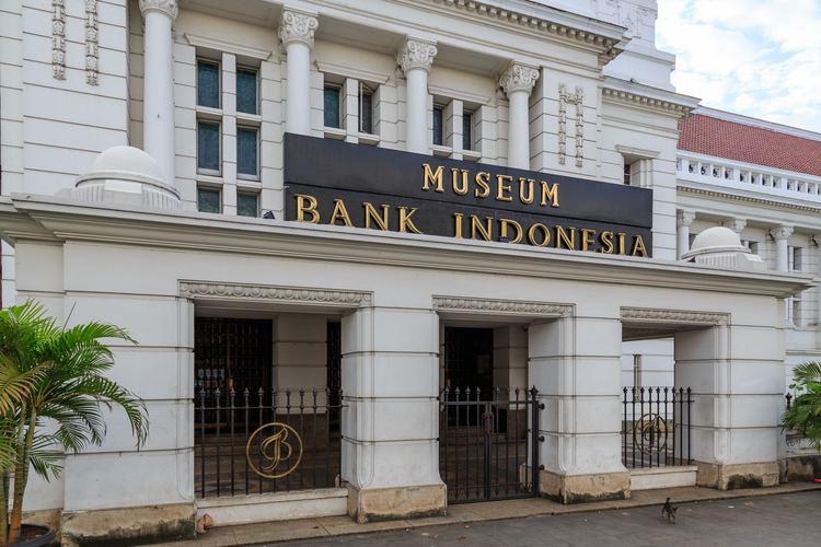 Museum Bank Indonesia Museum Bank Indonesia An Overview Indoindians