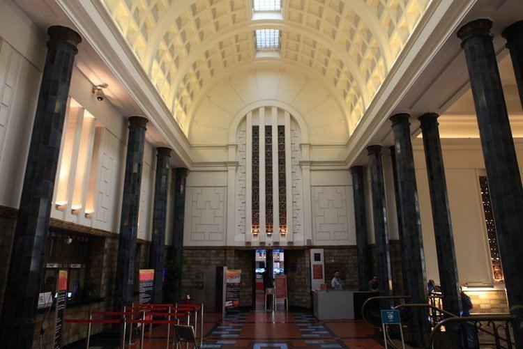 Museum Bank Indonesia Museum Bank Indonesia Jakarta Jakarta100bars Nightlife Reviews