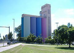 Museum of Contemporary Art of Rosario httpsuploadwikimediaorgwikipediacommonsthu