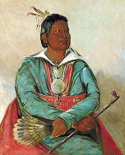Mushulatubbee httpsuploadwikimediaorgwikipediacommonsthu