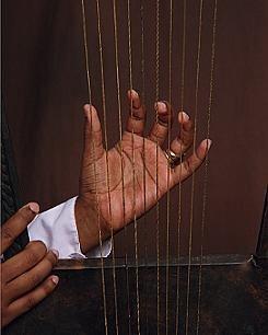 Music of Ethiopia