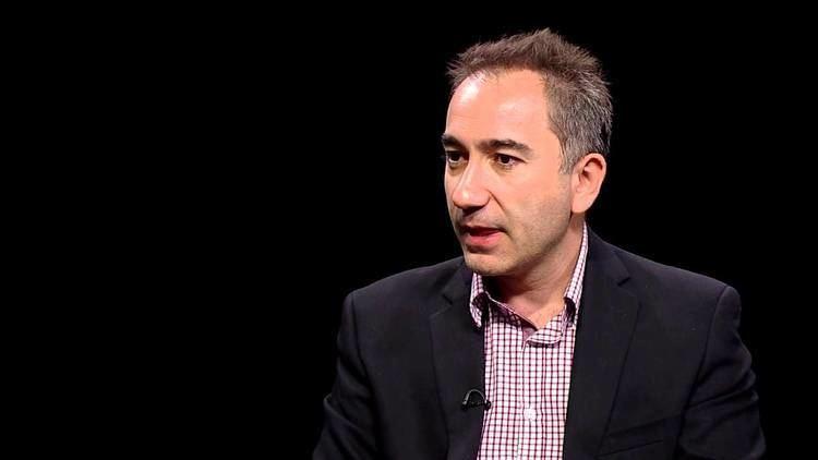 Mustafa Akyol Opinion How Turkey Sabotaged Its Future NYCTURK