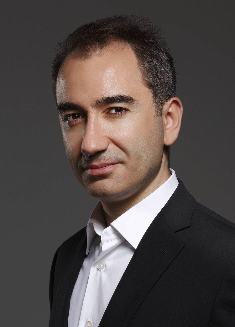 Mustafa Akyol httpsuploadwikimediaorgwikipediacommonsthu