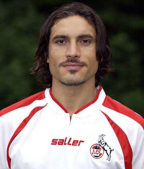 Mustafa Dogan Mustafa Dogan 1 Bundesliga alle Spielerstatistiken