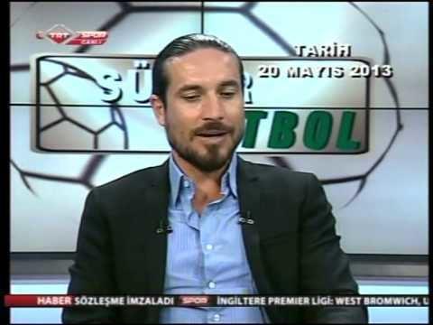 Mustafa Doğan Mustafa Dogan Alchetron The Free Social Encyclopedia