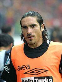 Mustafa Doğan httpsuploadwikimediaorgwikipediacommonsthu