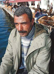 Mustafa Olpak imilliyetcomtrHaberAnaResmi20081108fft17m