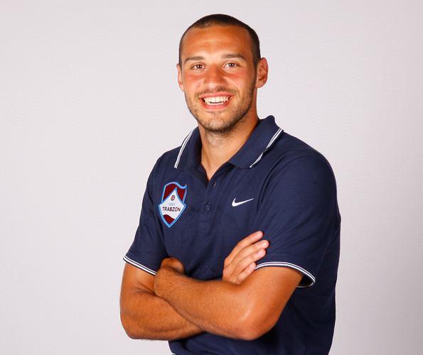 Mustafa Tiryaki Tiryaki39nin kurtaran gol Londra Gazete