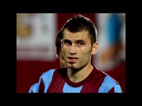 Mustafa Yumlu Mustafa Yumlu Serbest Vuru Kullanrsa YouTube
