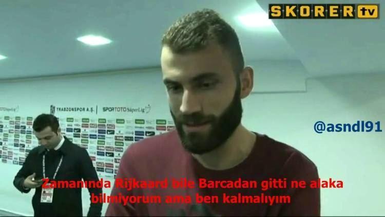 Mustafa Yumlu Mustafa Yumlu YouTube