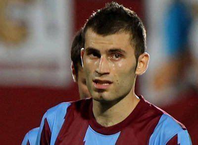 Mustafa Yumlu 9888jpg