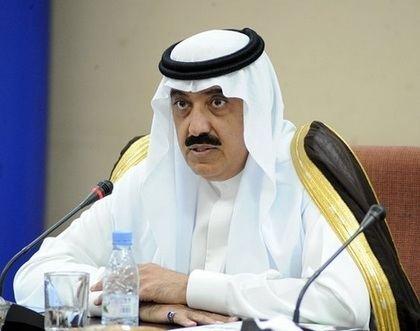 Mutaib bin Abdullah SaudiNationalGuardMinisterPrinceMutaibbinAbdullahjpg