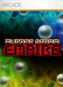 Mutant Storm Empire httpsuploadwikimediaorgwikipediaen221Mut