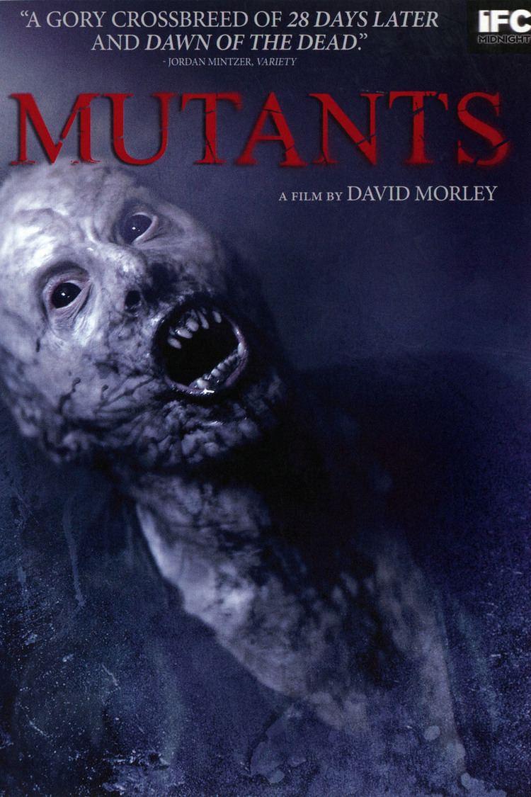 Mutants (2008 film) wwwgstaticcomtvthumbdvdboxart7870902p787090