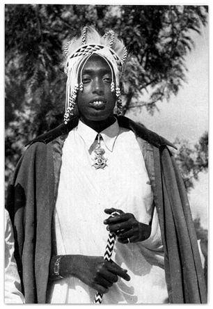Mutara III Rudahigwa Charlesquot Rudahigwa Mutara III of Rwanda WA TUTSI Pinterest