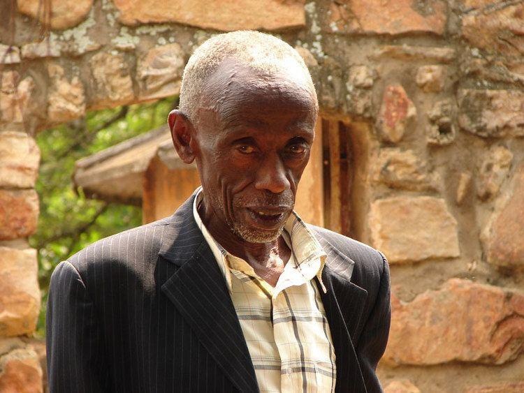 Mutara III Rudahigwa Nyagatare Ingando intwari Umwami Mutara III Rudahigwa yaciye ngo