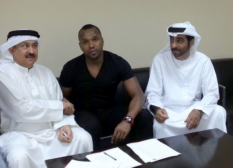 Mutaz Abdulla Mutaz Abdulla signs extension with Al Shaab News UAE Pro League