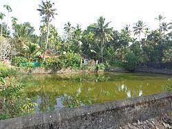 Muthukulam httpsuploadwikimediaorgwikipediacommonsthu