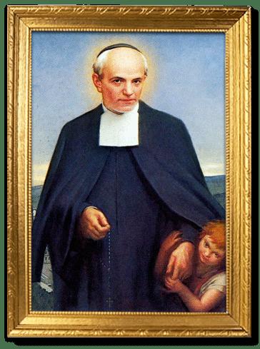 Mutien-Marie Wiaux Saint MutienMarie Wiaux La Salleorg