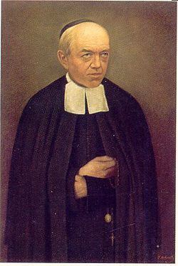 Mutien-Marie Wiaux httpsuploadwikimediaorgwikipediacommonsthu