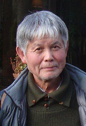 Mutsuo Takahashi httpsuploadwikimediaorgwikipediacommonsthu