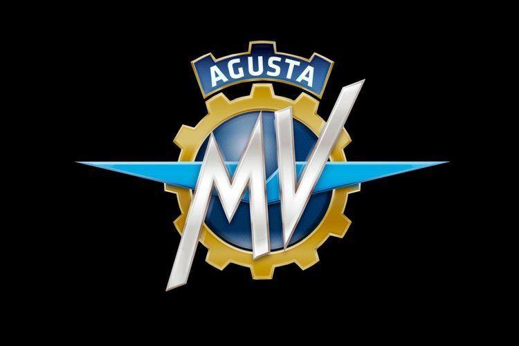 MV Agusta httpsi0wpcomwwwasphaltandrubbercomwpcont