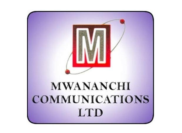 Mwananchi Communications https2bpblogspotcomjxfG2a8BWgYV9e9B8o4PI