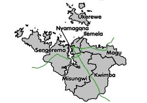 Mwanza Region Mwanza Region Wikipedia