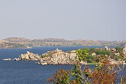 Mwanza Region httpsuploadwikimediaorgwikipediacommonsthu