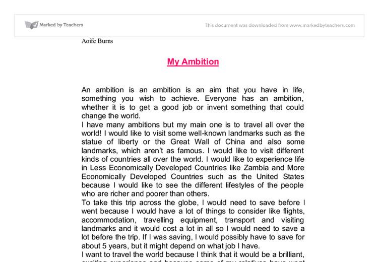 my ambition   alchetron the free social encyclopedia my ambition essay on my ambition eduessay
