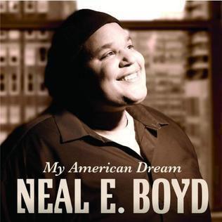 My American Dream httpsuploadwikimediaorgwikipediaeneedMy