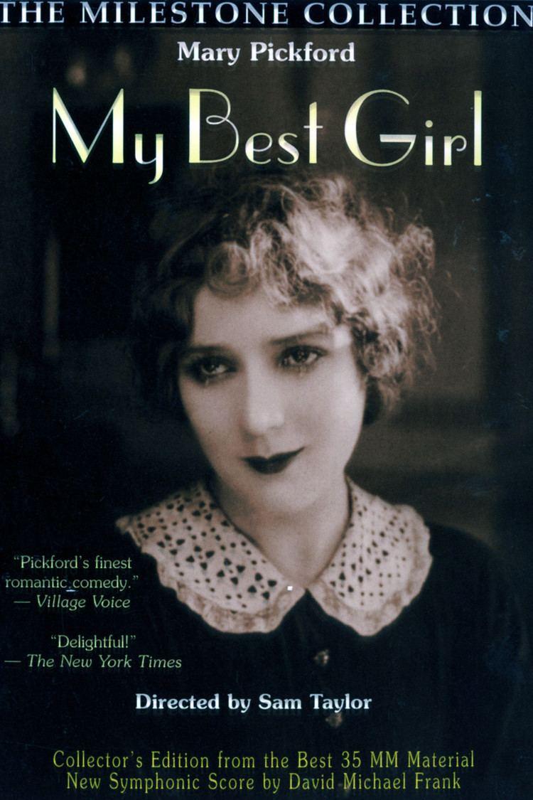 My Best Girl (1927 film) wwwgstaticcomtvthumbdvdboxart13221p13221d