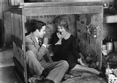 My Best Girl (1927 film) My Best Girl 1927UCLA School of TFT