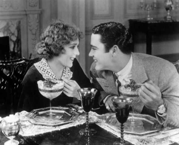 My Best Girl (1927 film) My Best Girl 1927 film Alchetron the free social encyclopedia