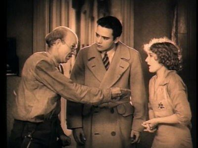 My Best Girl (1927 film) My Best Girl 1927 A Silent Film Review Movies Silently