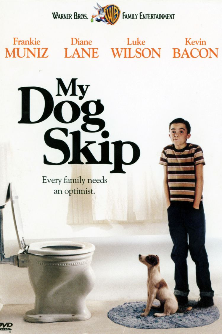 My Dog Skip (film) wwwgstaticcomtvthumbdvdboxart24659p24659d