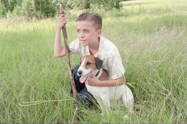 My Dog Skip (film) My Dog Skip