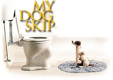 My Dog Skip (film) My Dog Skip 2000 Synopsis