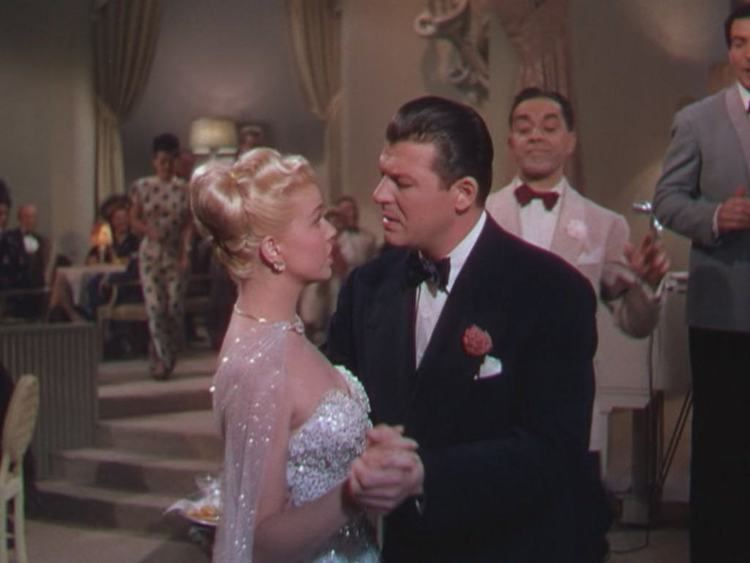 My Dream Is Yours Doris Day Jack Carson My Dream is Yours 1949 The Films of