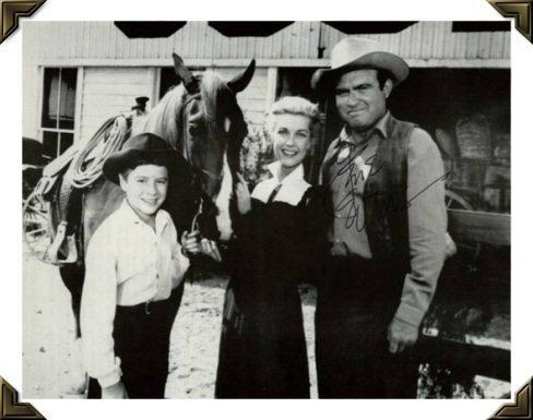 My Friend Flicka (TV series) 1000 images about Mary O39Hara My Friend Flicka on Pinterest Tv
