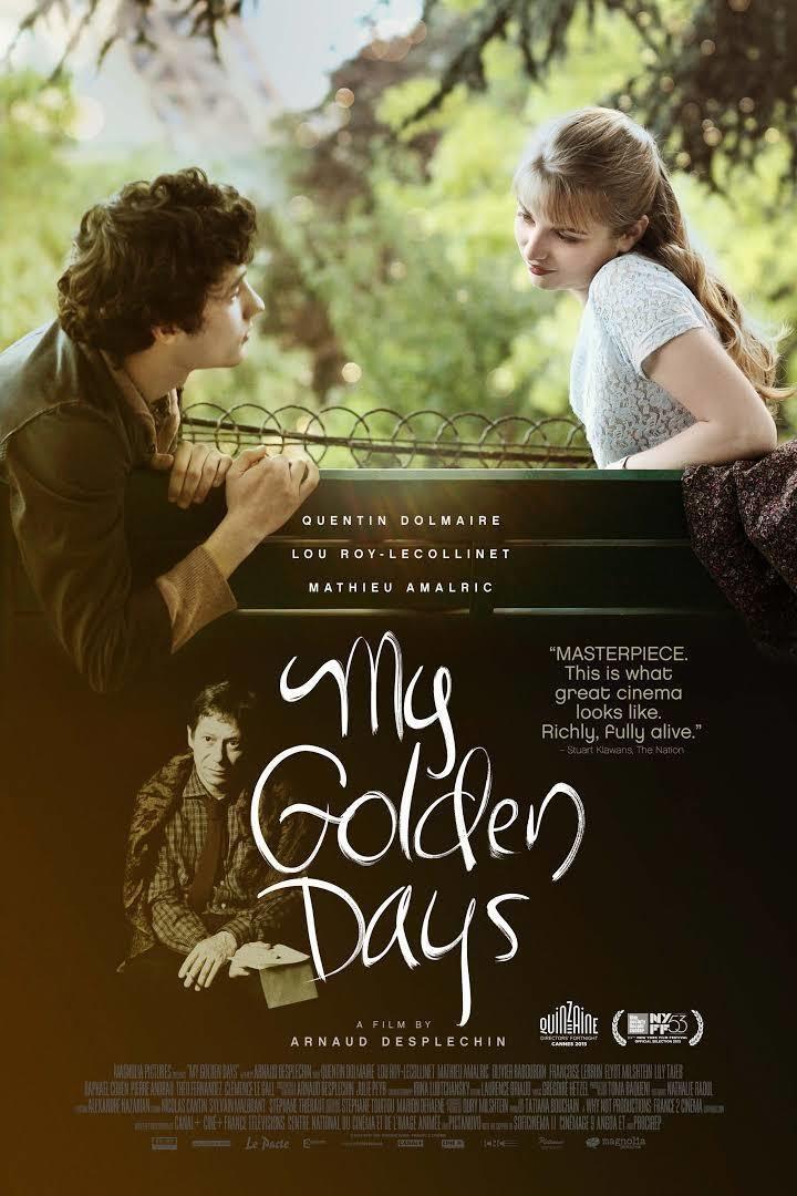 My Golden Days t0gstaticcomimagesqtbnANd9GcT1URDeUNOMonO8k