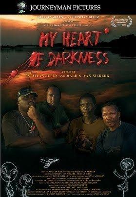 My Heart of Darkness httpsiytimgcomviqd1Yesi5HFcmovieposterjpg