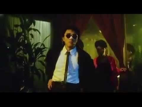 My Hero (1990 film) OST My Hero 1990 Stephen Chow YouTube