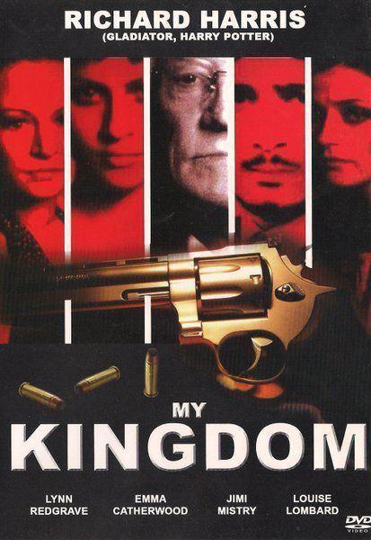 My Kingdom (film) rarefilmnetwpcontentuploads201702MyKingdom