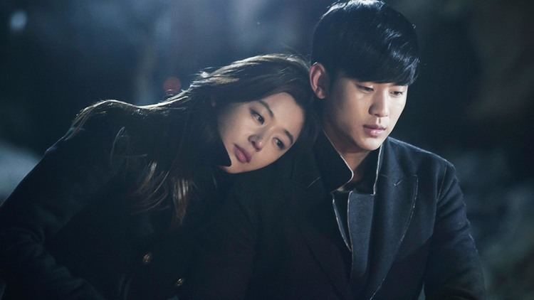 My Love from the Star QUIZ How Well Do You Remember quotMy Love From The Starquot Soompi