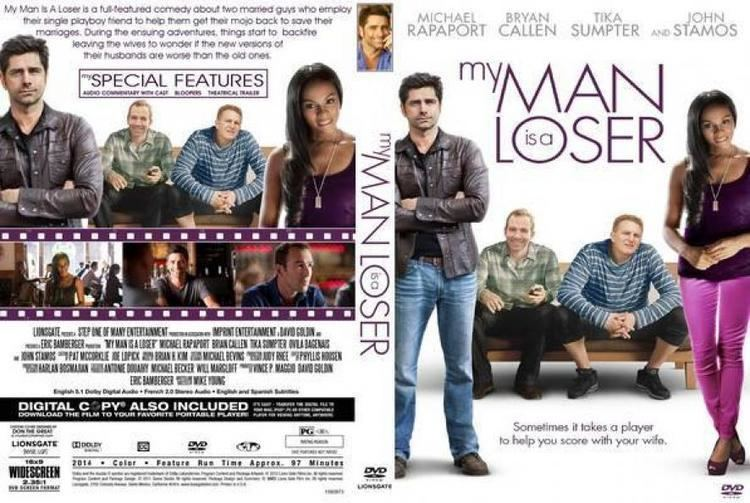 My Man Is a Loser Watch My Man Is a Loser Online 2014 Full Movie Free 9moviesTv