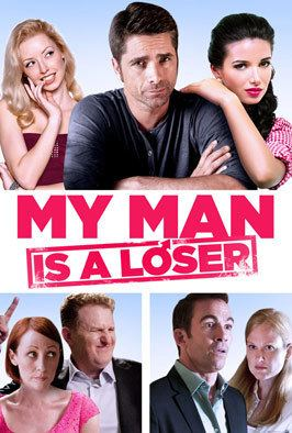 My Man Is a Loser My Man Is A Loser on Sky Movies