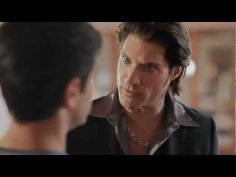 My Trip Back to the Dark Side (film) My Trip Back to the Dark Side Official Trailer HD 2013 YouTube